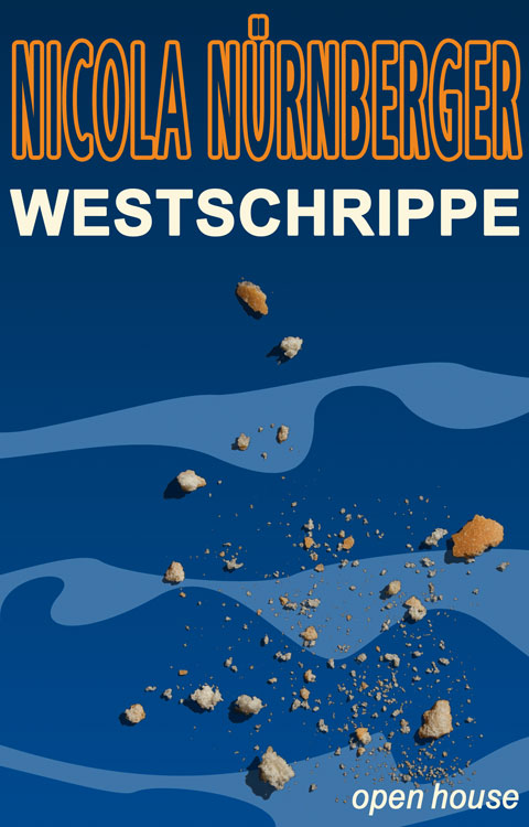 Cover-Homepage-Westschrippe