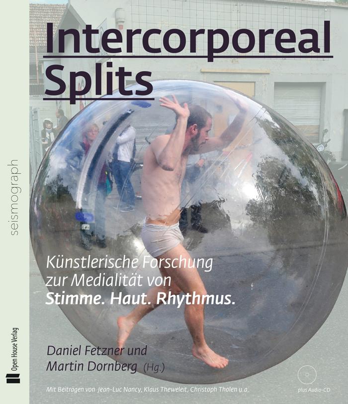 Fetzner/Dornberg: Intercorporeal Splits