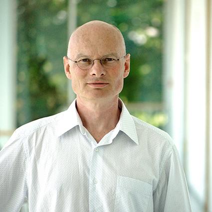 Daniel Fetzner