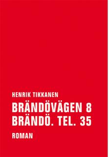 03-Tikkanen