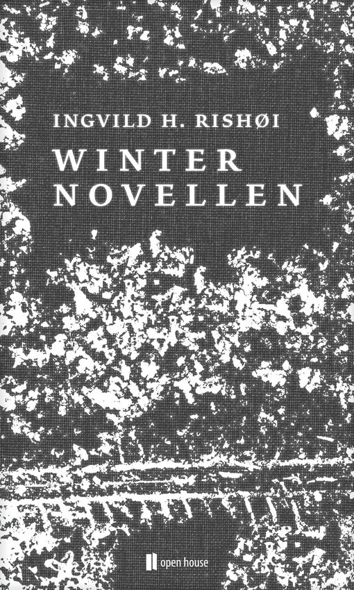 Rishøi Winternovellen