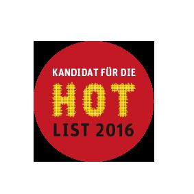WEB_Hotlist_Kandidat