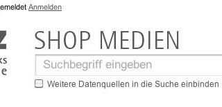 ekz.bibliotheksservice.shop-Medien